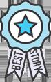 tobes_logo.png